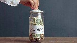 general-saving-tips