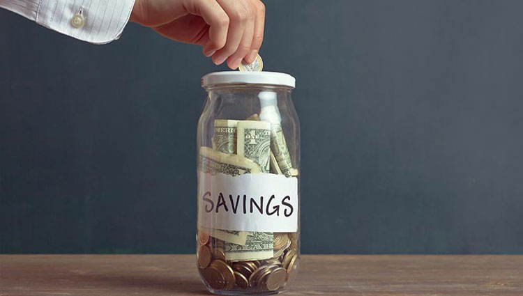 general-saving-tips